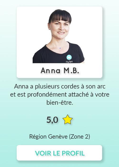 Anna M.B.
