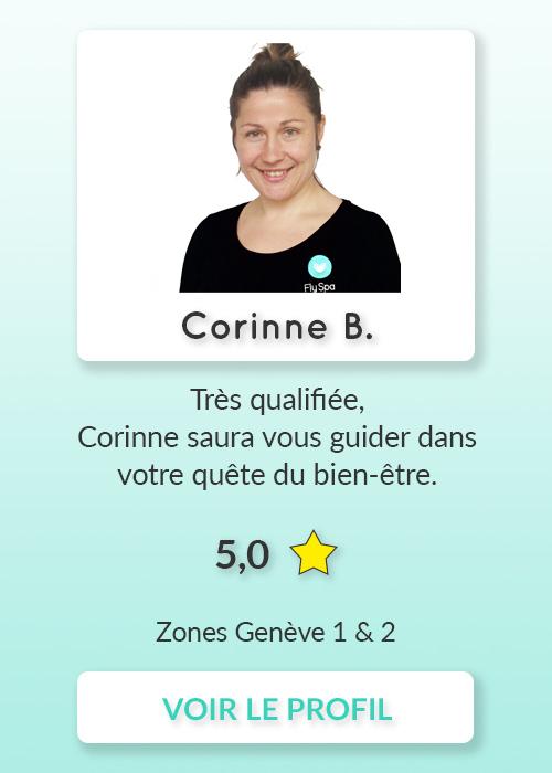 Corinne B.