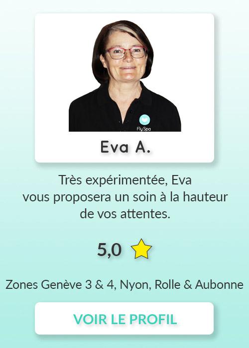 Eva A.