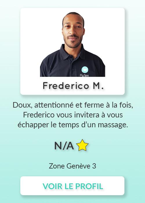 Frederico M.
