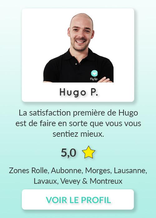 Hugo P.