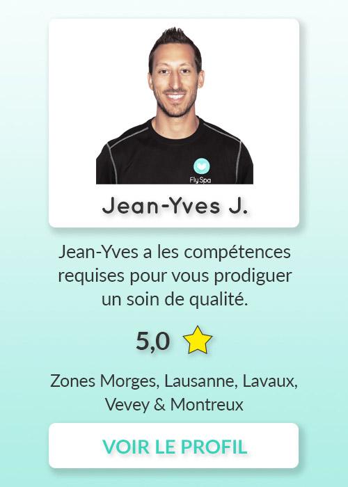 Jean-Yves J.