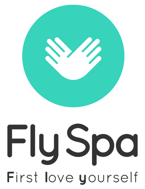 FlySpa First Love Yourself
