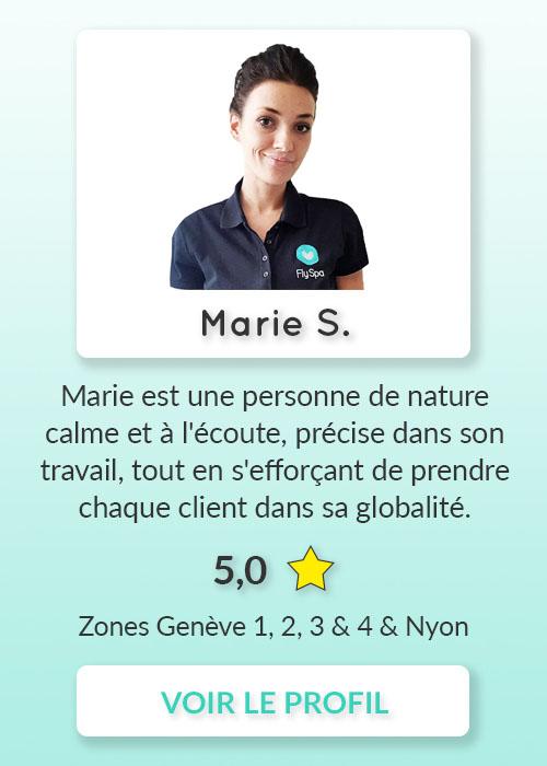Marie S.