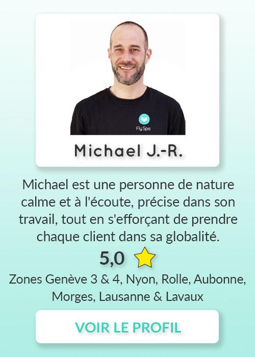 Michael J.-R.