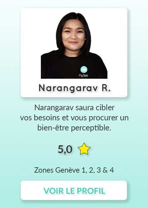 Narangarav R.