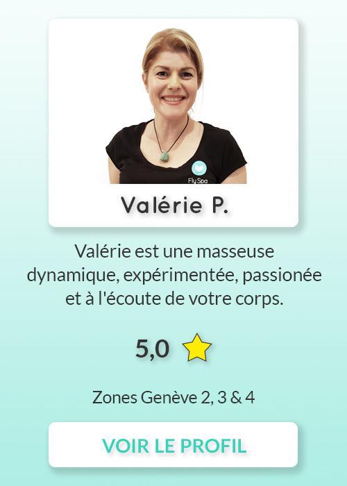 Valérie P.