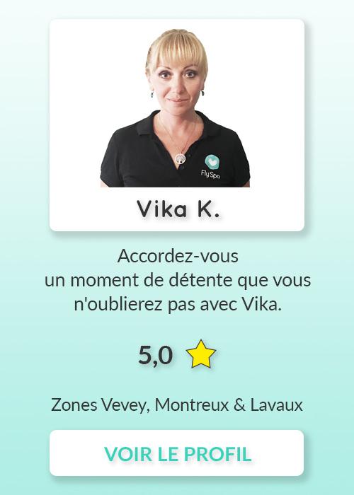 Vika K.