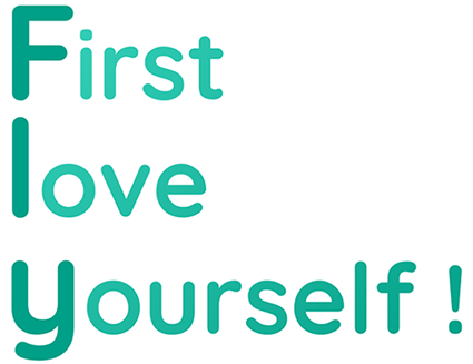 FlySpa - First Love Yourself