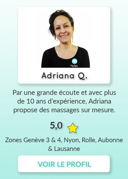 Adriana Q.