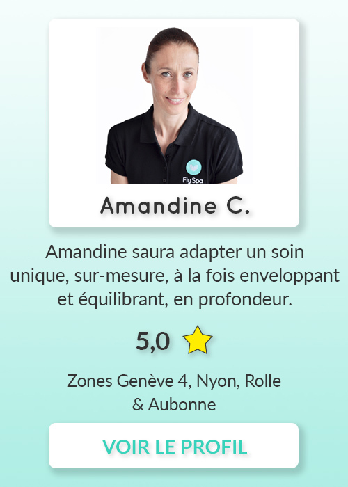 Amandine C.