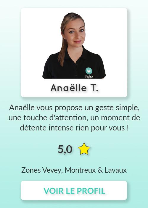 Anaëlle T.