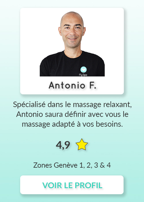 Antonio F.