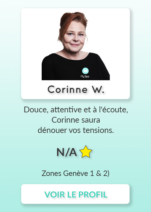 Corinne W.