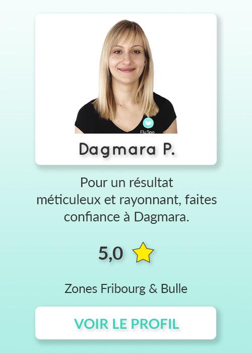 Dagmara P.