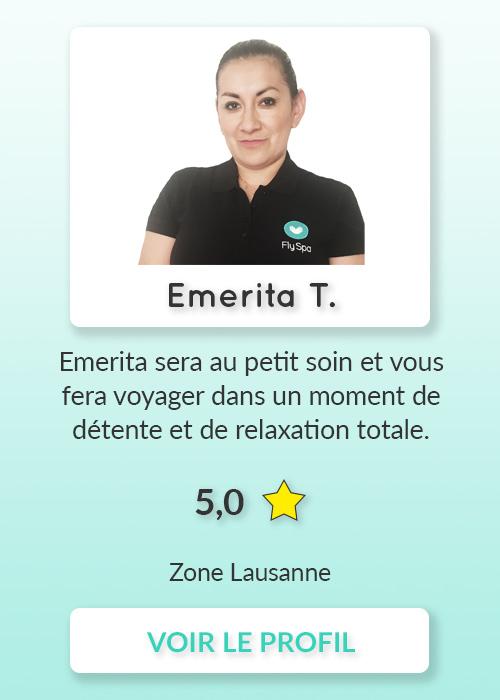 Emerita T.