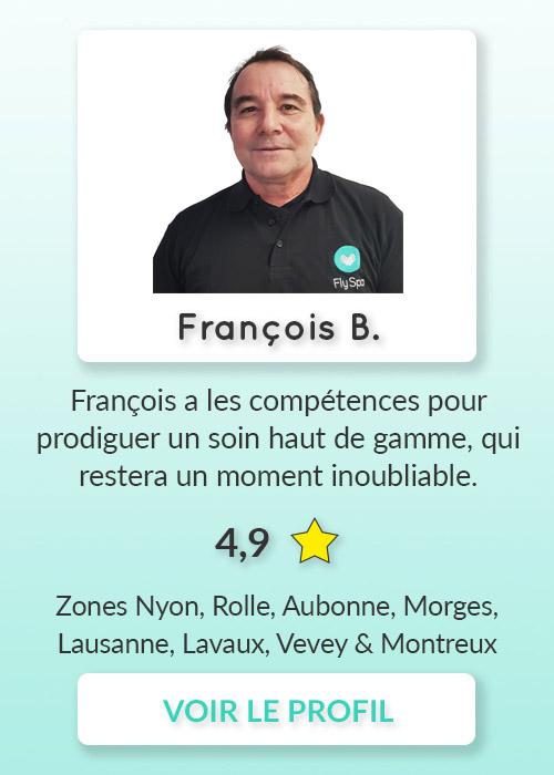 François B.