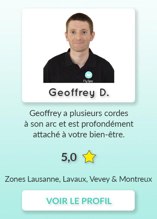 Geoffrey D.