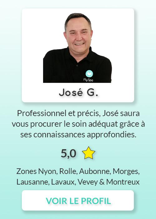 José G.