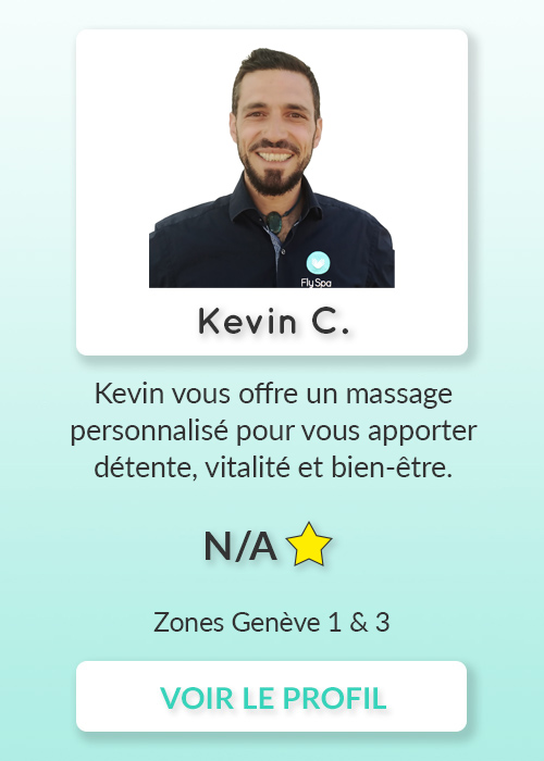 Kevin C.