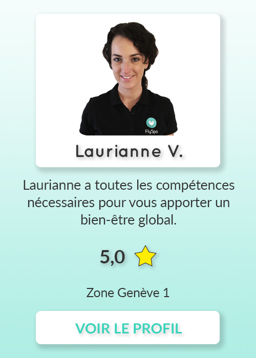 Laurianne V.