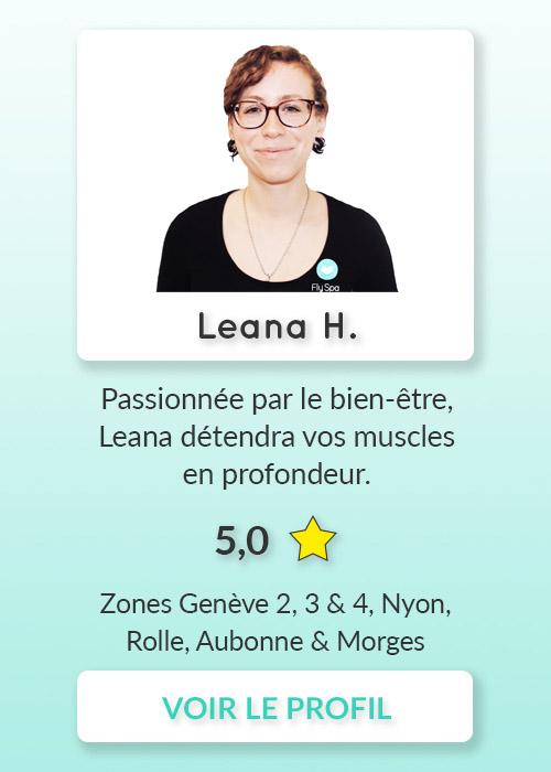Leana H.