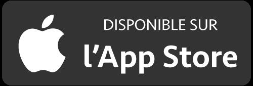 App Strore