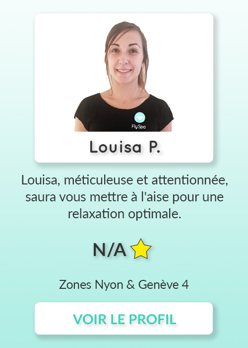 Louisa P.