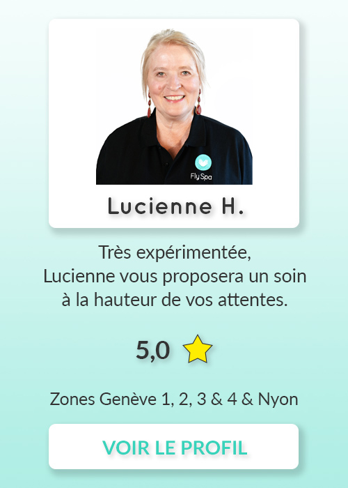 Lucienne H.