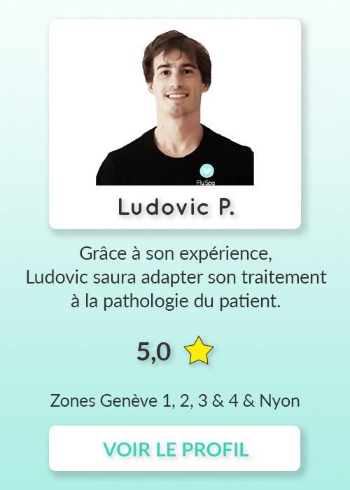 Ludovic P.