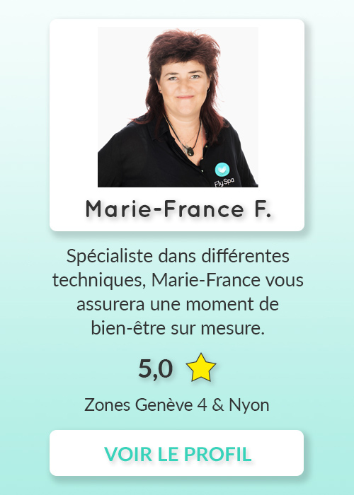 Marie-France F.