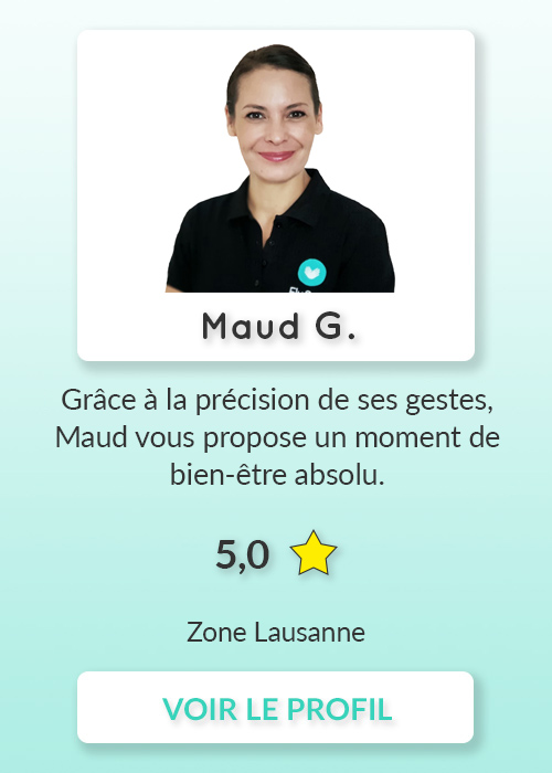 Maud G.