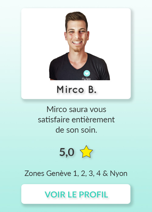 Mirco B.
