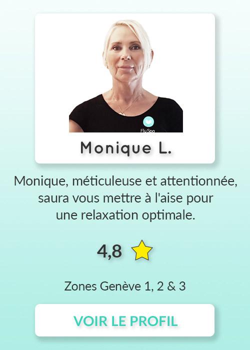 Monique L.