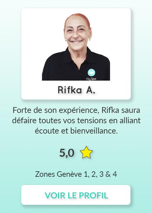 Rifka A.