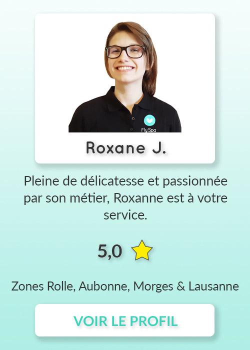 Roxane J.