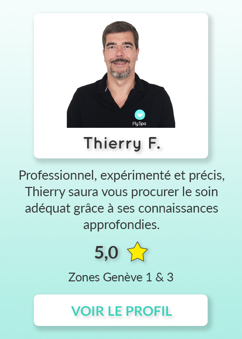 Thierry F.