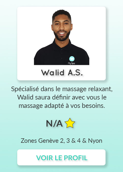 Walid A.S.